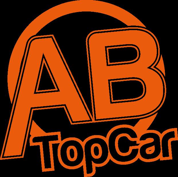 AB TopCar GmbH